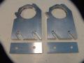 specials-in-aluminium-3