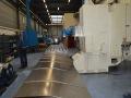 in-de-fabriek-copy