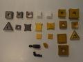 diverse-wisselplaten-voor-de-buizen-industrie