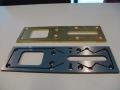 bodemplaat-voor-de-hakker-met-diverse-coating