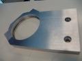 specials-in-aluminium-2