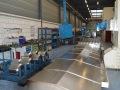 in-de-fabriek-2